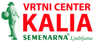 Vrtni Center Kalia logo   Jesenice   Supernova