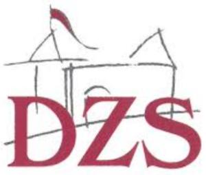 DZS logo | Jesenice | Supernova