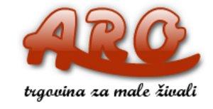 Aro logo | Jesenice | Supernova