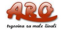 Aro -