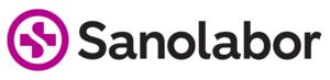 Sanolabor logo   Jesenice   Supernova