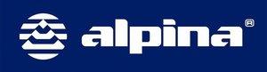 Alpina logo | Jesenice | Supernova